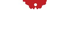 Logo Cunningham Associates