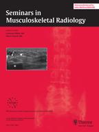 SMR cover_1 17(1).indd