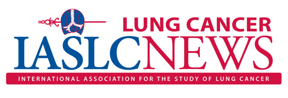IASLC Lung Cancer News